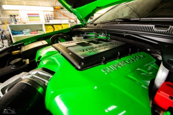 contact@adstarrphotography.com.au; www.adstarrphotography.com.au